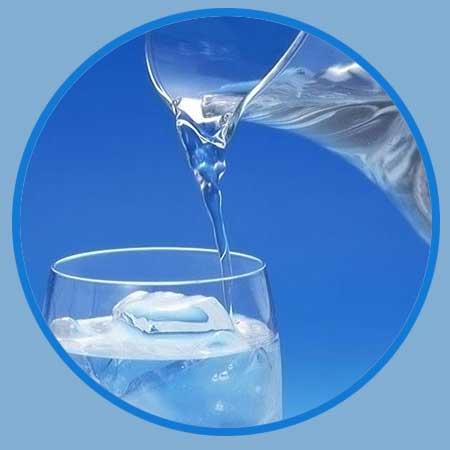Impianti-Depurazione-acqua-brescia