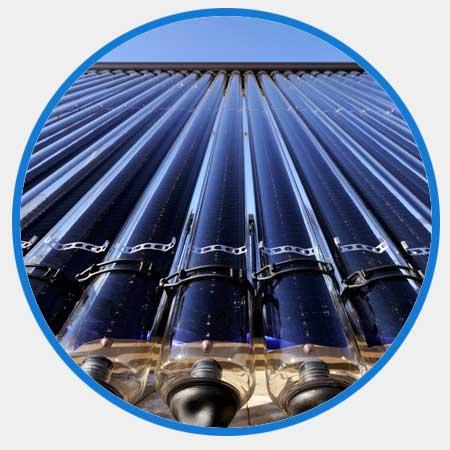 Riscaldamento-solare-termico