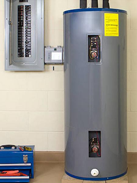 Disinfezione-acqua-fredda-condizionatori