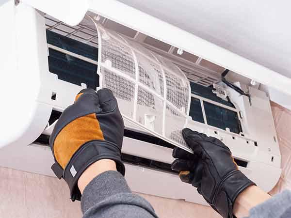 montaggio-sistemi-climatizzazione-casa