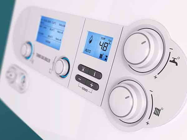 sistemi-riscaldamento-abitazioni-moderne