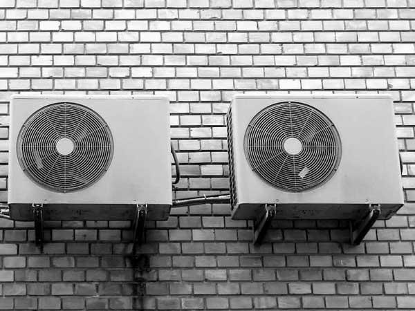 Impianti-climatizzazione-sanificazione-Desenzano