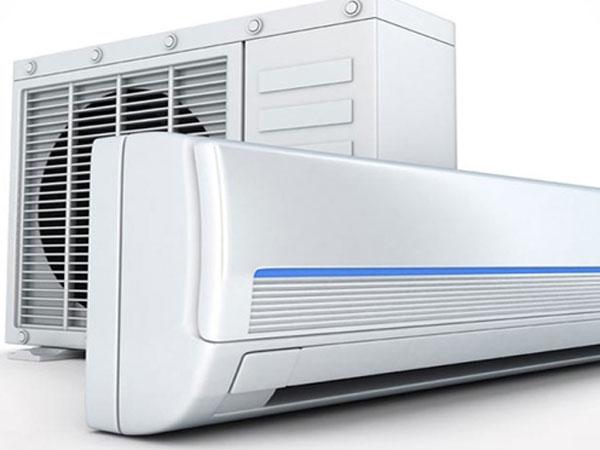 Sicurezza-impianti-climatizzazione-Desenzano
